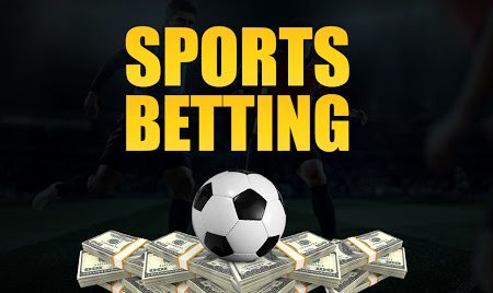 Top beginner's tips for sport betting