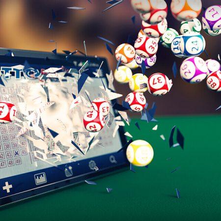 10 Best Tips For Winning An Online Lottery